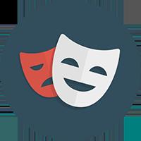 Clicca qui per vedere le produzioni teatrali del Giardino delle Ore