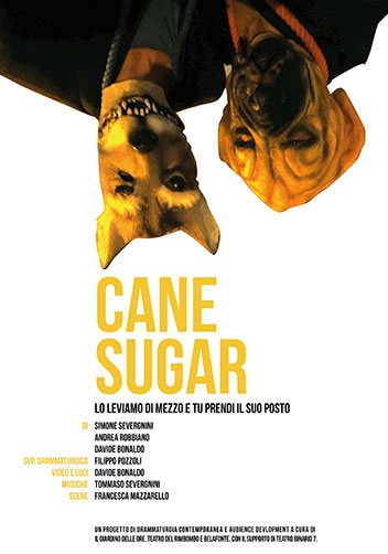 locandina-GDO-Cane-Sugar