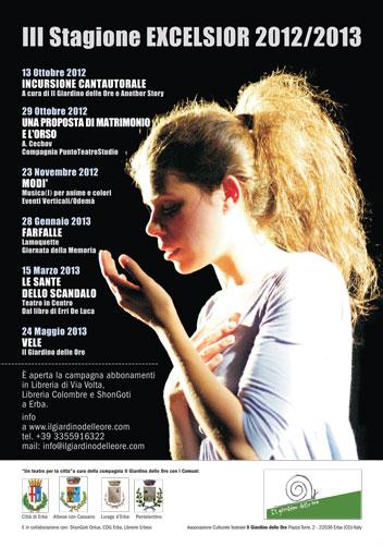 stagione-gdo-3-2012-2013