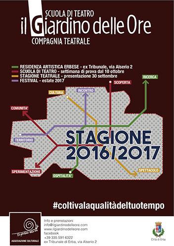 stagione-gdo-7-2016-2017