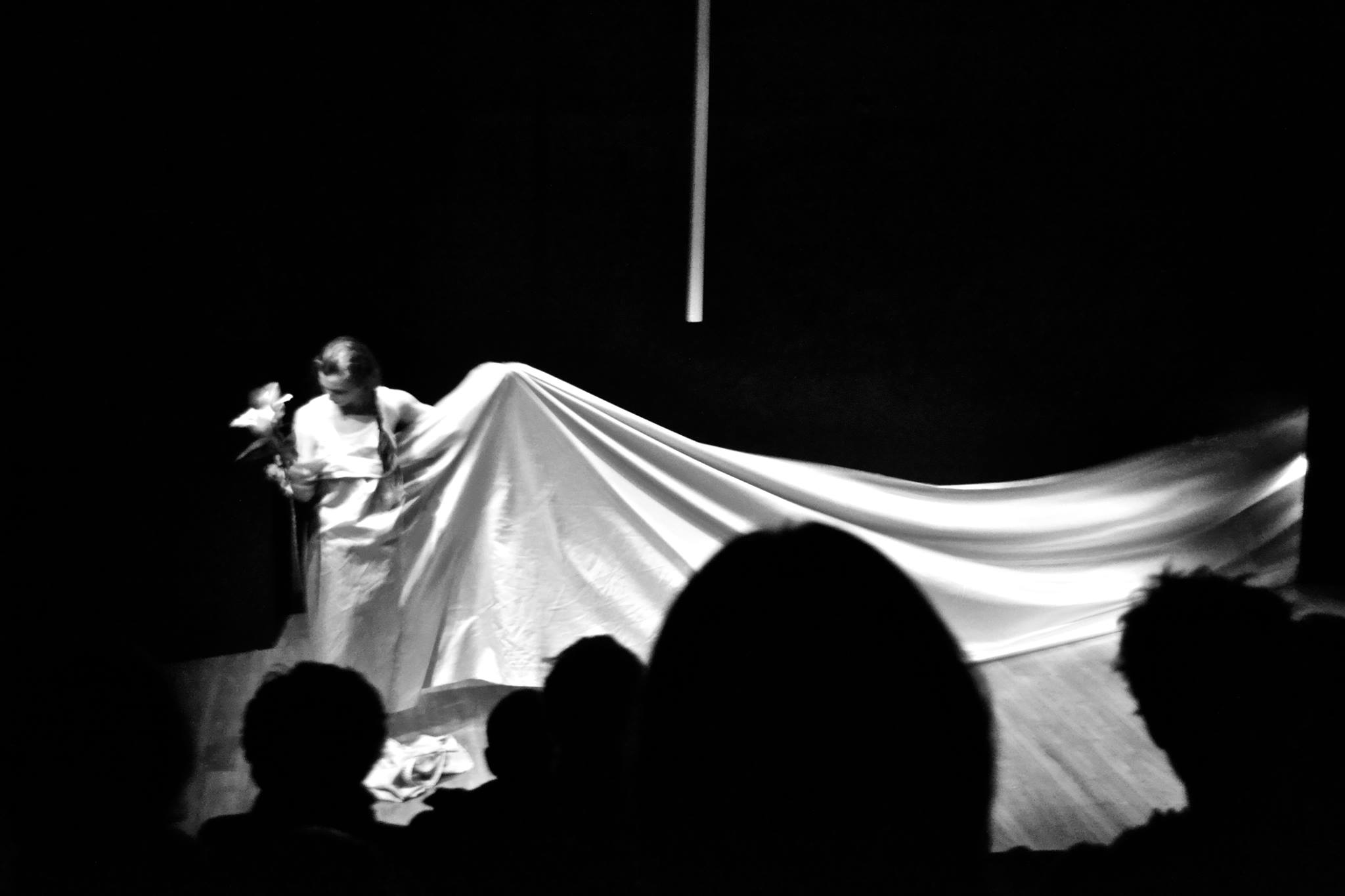 bn teatro Bixio 0